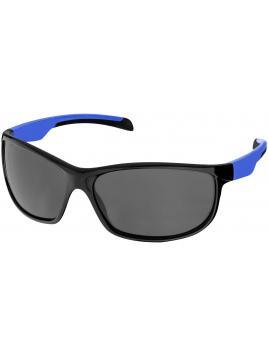 Okulary przeciwsłoneczne Fresno