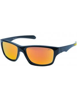 Okulary przeciwsłoneczne Breaker